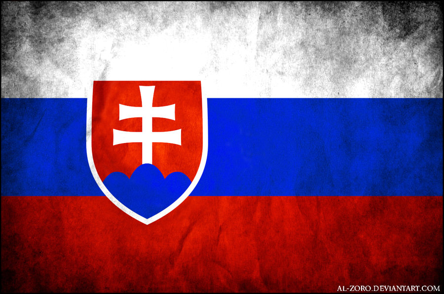 Click image for larger version.  Name:grunge_flag_of_slovakia_by_al_zoro-d4q3zvg.jpg Views:62 Size:131.7 KB ID:148640