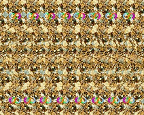 Name:  ImageUploadedByStudent Room1337355952.073666.jpg Views: 51 Size:  121.6 KB