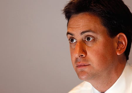 Name:  miliband.jpg