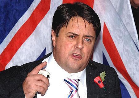 Name:  Nick-Griffin+24-05-10_1.jpg