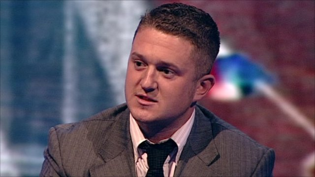 Name:  tommy-robinson.jpg