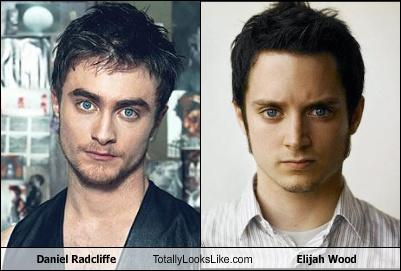 Name:  daniel-radcliffe-totally-looks-like-elijah-wood.jpg