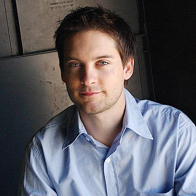 Name:  Tobey-Maguire-1.jpg
