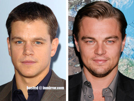 Name:  matt_damon-leonardo_dicaprio.jpg