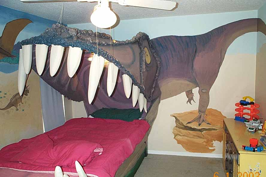 Name:  Dinosaur-Bedroom.jpg
