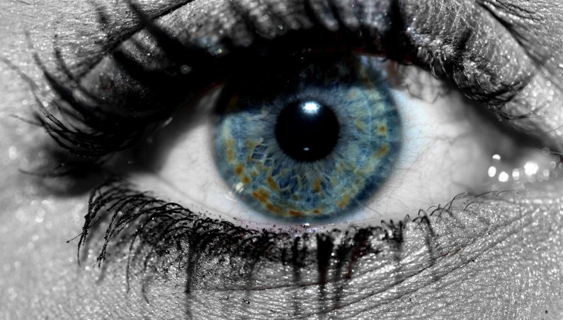 Name:  Eye aa.jpg Views: 49 Size:  247.9 KB