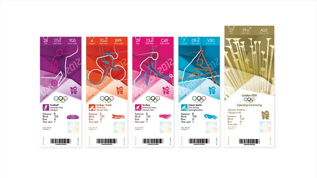 Name:  london-2012-tickets.jpg