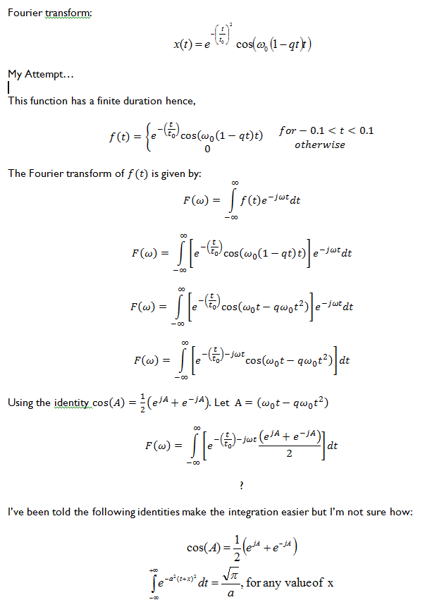 Name:  maths question.png Views: 77 Size:  15.6 KB