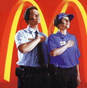 Click image for larger version.  Name:mcdonalds-loyalty1.jpg Views:193 Size:14.2 KB ID:151231