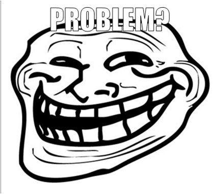 Name:  Troll-Problem.jpg