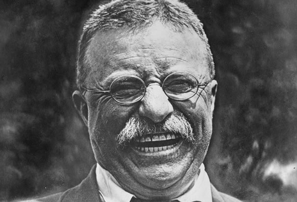 Name:  theodore-roosevelt-laughing.jpg Views: 27 Size:  47.9 KB