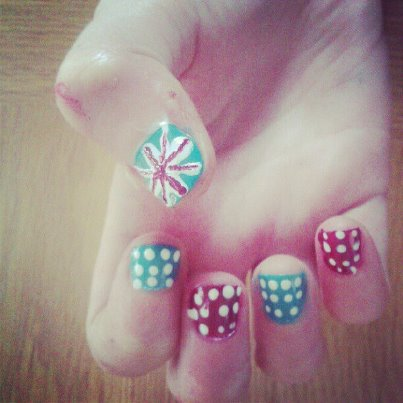 Click image for larger version.  Name:nails.jpg Views:142 Size:27.6 KB ID:153045