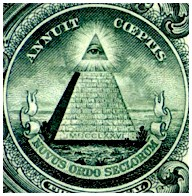 Name:  dollar_bill_great_seal.jpg Views: 177 Size:  23.9 KB