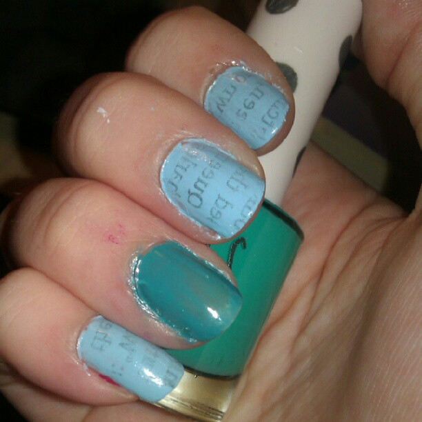 Click image for larger version.  Name:nails2.jpg Views:73 Size:65.7 KB ID:154409