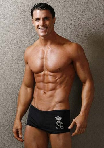 Name:  greg_plitt_interview_c.jpg