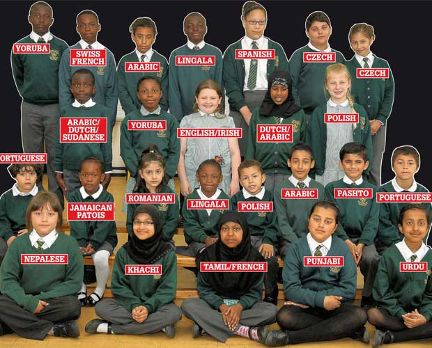 Name:  children-from-english-martyrs-catholic-primary-school-in-sparkhill-birmingham-312000702.jpg