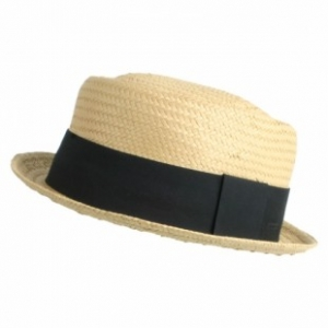 Name:  vans-hats-and-caps-im-on-a-boat-hat-ebony_24977.jpg