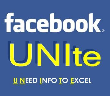 Name:  Facebook Unite.jpg Views: 63 Size:  14.0 KB