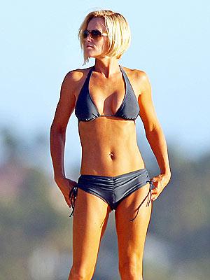 Name:  jenny-mccarthy-bikini.jpg Views: 718 Size:  28.2 KB
