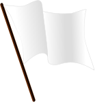 Name:  139px-White_flag_waving.svg.png