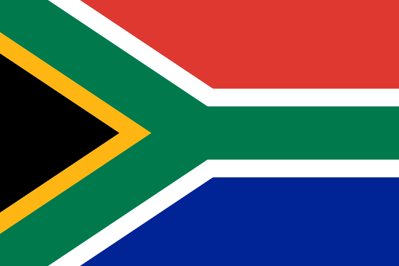 Click image for larger version.  Name:800px-Flag_of_South_Africa.svg.png Views:61 Size:7.4 KB ID:159421
