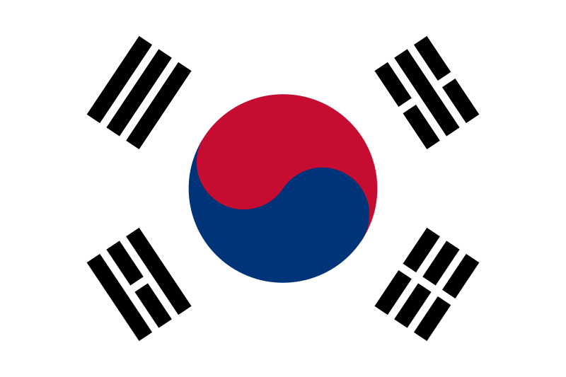 Click image for larger version.  Name:800px-Flag_of_South_Korea.svg.png Views:62 Size:18.2 KB ID:159424