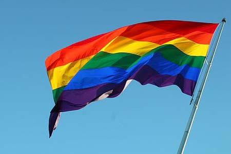 Name:  GAY-PRIDE-FLAG.jpg Views: 83 Size:  13.8 KB