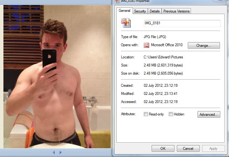 Name:  pictures proof.JPG Views: 296 Size:  54.2 KB