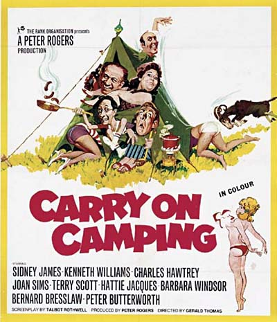 Name:  Carry_on_camping.jpg Views: 33 Size:  43.8 KB