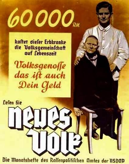 Name:  nazi_poster2.jpg Views: 162 Size:  37.0 KB