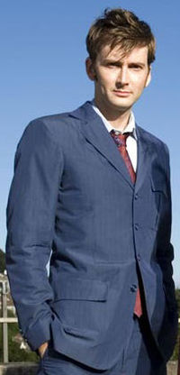 Name:  200px-Tenth_Doctor.jpg Views: 404 Size:  15.5 KB