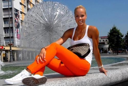 Name:  Antonija_Misura1_large.jpg Views: 1441 Size:  55.8 KB