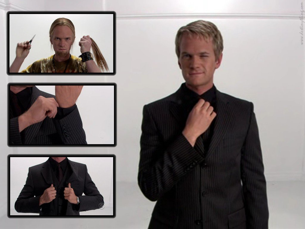 Click image for larger version.  Name:barney-stinson-suit-up.jpg Views:145 Size:92.3 KB ID:166927