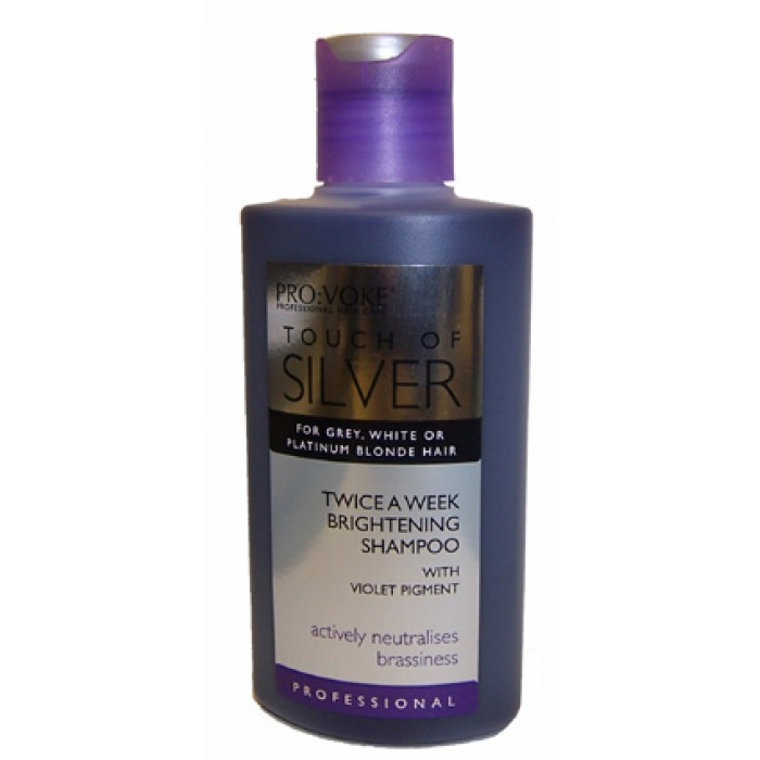 Name:  Touch_Of_Silver_Shampoo_6821.JPG_6821.jpg