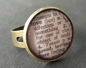Click image for larger version.  Name:ring.JPG Views:76 Size:22.9 KB ID:167917