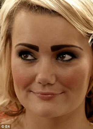 Name:  scouse-brow_paint.jpg