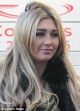 Name:  lauren-goodger-is-the-most-recent-celeb-to-sport-a-scouse-brow_eeoea_1.jpg