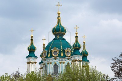 Name:  7407572-church-of-st-andrew-s-in-kiev-ukraine.jpg