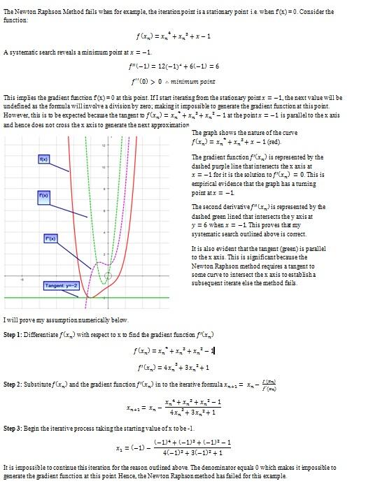 ict info 4 coursework Home essay danger of ambition, ict info 4 coursework help, do you do your child homework.