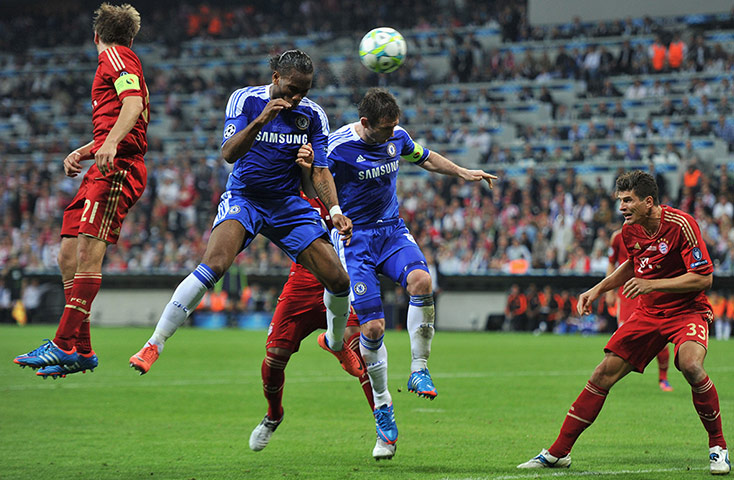 Click image for larger version.  Name:Didier-Drogba-scores-in-t-010.jpg Views:459 Size:123.6 KB ID:179446