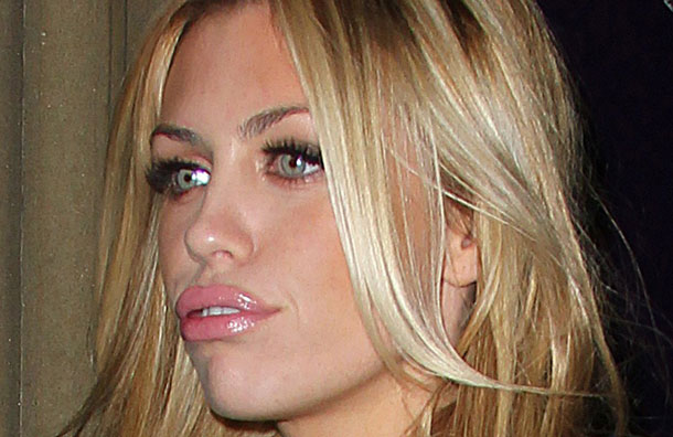 Name:  abbey-clancy-pic-eamonn-james-clarke-753955891.jpg