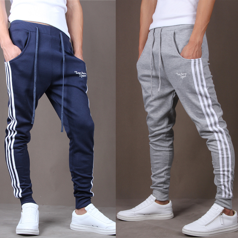 Find mens skinny sweatpants at Macy's Macy's Presents: The Edit - A curated mix of fashion and inspiration Check It Out Free Shipping with $99 purchase + Free Store Pickup.