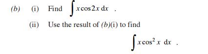 Name:  maths.png Views: 47 Size:  7.8 KB