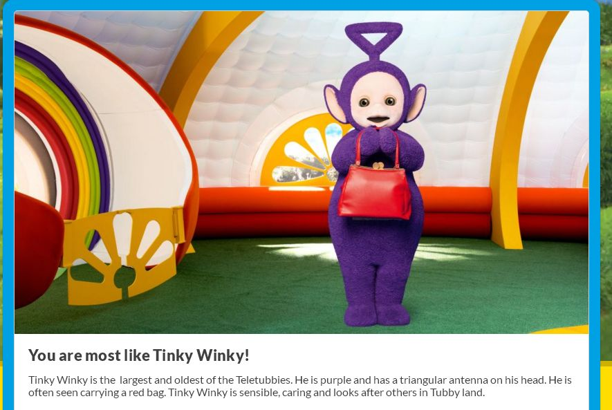 Name:  2016-04-06 20_01_45-Which Teletubby Are You_ - CBeebies - BBC - Opera.jpg Views: 100 Size:  80.1 KB
