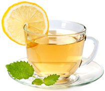 Name:  a-cup-of-green-tea.jpg Views: 27 Size:  8.1 KB