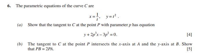 Name:  parametric.png Views: 69 Size:  20.9 KB