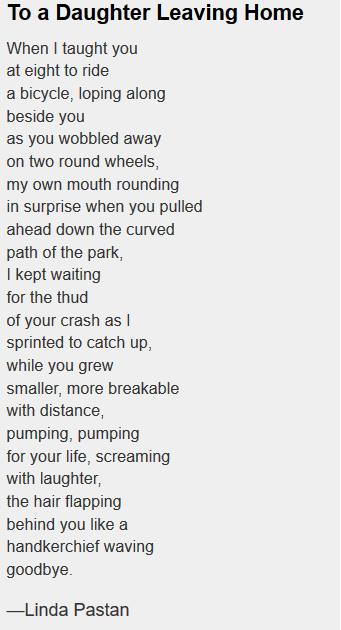 Name:  Poem.png Views: 25 Size:  13.7 KB