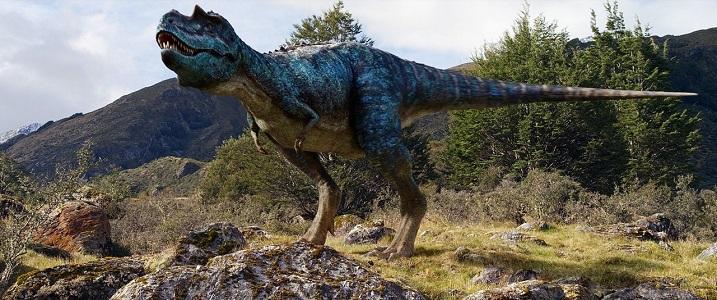 Name:  Walking_with_Dinosaurs_Gorgosaurus.jpg Views: 43 Size:  126.6 KB
