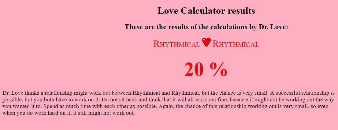 Name:  lovecalculator.JPG Views: 16 Size:  52.6 KB