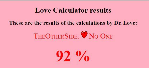 Name:  Calculator.JPG Views: 38 Size:  17.5 KB